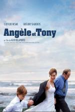 Film Angèle a Tony (Angèle et Tony) 2010 online ke shlédnutí