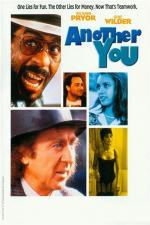 Film Lháři (Another You) 1991 online ke shlédnutí