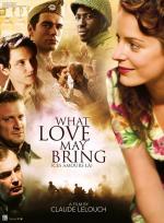 Film I pro lásku se zabíjí (Ces amours-là) 2010 online ke shlédnutí