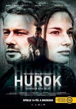 Film Smyčka (Hurok) 2016 online ke shlédnutí