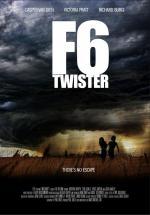 Film Supertornádo (Christmas Twister) 2012 online ke shlédnutí