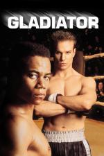 Film Gladiátor (Gladiator) 1992 online ke shlédnutí