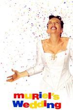 Film Muriel se vdává (Muriel's Wedding) 1994 online ke shlédnutí