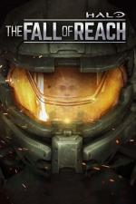 Film Halo: The Fall of Reach (Halo: The Fall of Reach) 2015 online ke shlédnutí