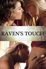 Film Raven's Touch (Raven's Touch) 2015 online ke shlédnutí