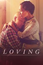 Film Loving (Loving) 2016 online ke shlédnutí