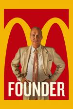 Film Zakladatel (The Founder) 2016 online ke shlédnutí