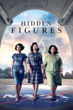 Film Skrytá čísla (Hidden Figures) 2016 online ke shlédnutí