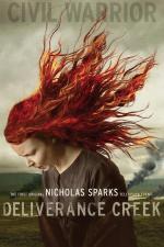 Film Peklo v Deliverance Creek (Deliverance Creek) 2014 online ke shlédnutí
