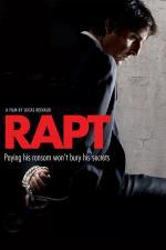 Film Unesený (Rapt) 2009 online ke shlédnutí