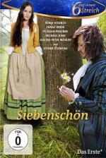 Film Sedmikráska (Siebenschön) 2014 online ke shlédnutí