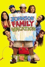 Film Rodinka na tripu (Johnson Family Vacation) 2004 online ke shlédnutí
