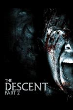 Film Pád do tmy 2 (The Descent: Part 2) 2009 online ke shlédnutí