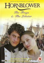 Film Hornblower - Žabáci a Langusty (Hornblower: The Frogs and the Lobsters) 1999 online ke shlédnutí