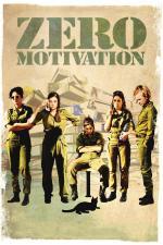 Film Vojačky (Zero Motivation) 2014 online ke shlédnutí