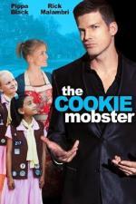 Film Láska s vůní sušenek (The Cookie Mobster) 2014 online ke shlédnutí