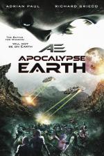 Film Zkáza planety Země (AE: Apocalypse Earth) 2013 online ke shlédnutí