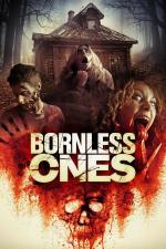 Film Bornless Ones (Bornless Ones) 2016 online ke shlédnutí