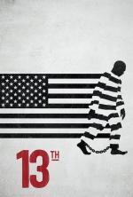 Film 13th (13th) 2016 online ke shlédnutí