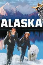 Film Aljaška (Alaska) 1996 online ke shlédnutí