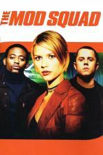 Film Parchanti nebo poldové? (The Mod Squad) 1999 online ke shlédnutí