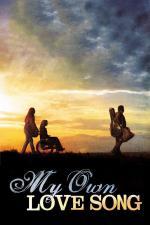 Film Píseň mého srdce (My Own Love Song) 2010 online ke shlédnutí