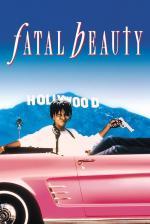 Film Osudná droga (Fatal Beauty) 1987 online ke shlédnutí
