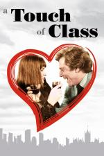 Film Na úrovni (A Touch of Class) 1973 online ke shlédnutí