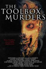 Film Vraždy bez záruky (Toolbox Murders) 2004 online ke shlédnutí