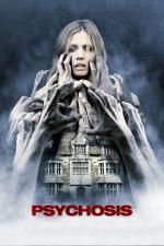 Film Kniha křtěná krví (Psychosis) 2010 online ke shlédnutí