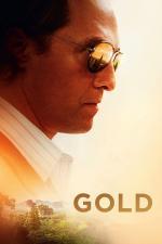Film Zlato (Gold) 2016 online ke shlédnutí
