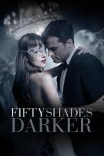 Film Padesát odstínů temnoty (Fifty Shades Darker) 2017 online ke shlédnutí