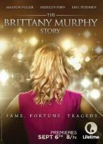 Film Pravdivý příběh herečky (The Brittany Murphy Story) 2014 online ke shlédnutí