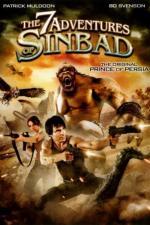 Film Sedmero dobrodružství Sindibáda (The 7 Adventures of Sinbad) 2010 online ke shlédnutí