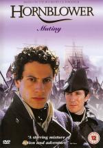 Film Hornblower II - Vzpoura (Hornblower: Mutiny) 2001 online ke shlédnutí
