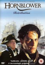 Film Hornblower II - Odplata (Hornblower: Retribution) 2001 online ke shlédnutí