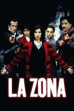Film Život za zdí (Zona, La) 2007 online ke shlédnutí