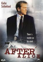 Film Šílený policajt (After Alice) 2000 online ke shlédnutí