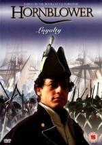 Film Hornblower III - Věrnost (Hornblower: Loyalty) 2003 online ke shlédnutí