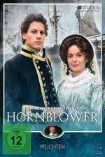Film Hornblower III - Povinnost (Hornblower: Duty) 2003 online ke shlédnutí