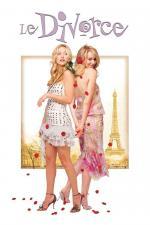 Film Rozvod po francouzsku (Le Divorce) 2003 online ke shlédnutí