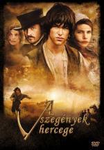Film Zkáza zámku Herm (Jacquou le croquant) 2007 online ke shlédnutí