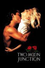 Film Spojení dvou měsíců (Two Moon Junction) 1988 online ke shlédnutí
