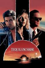 Film Tequila Sunrise (Tequila Sunrise) 1988 online ke shlédnutí