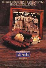 Film Osm mužů z kola ven (Eight Men Out) 1988 online ke shlédnutí