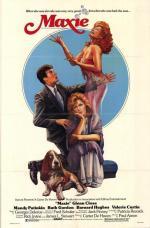 Film Maxie (Maxie) 1985 online ke shlédnutí