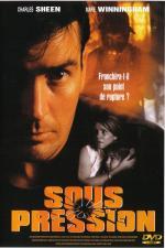 Film Teror (Bad Day On the Block) 1997 online ke shlédnutí