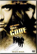 Film Kodex (La Mentale) 2002 online ke shlédnutí