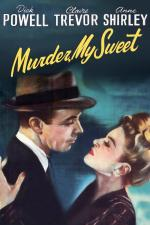 Film Sbohem buď, lásko má (Murder, My Sweet) 1944 online ke shlédnutí