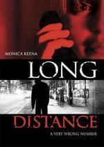 Film Děsivý omyl (Long Distance) 2005 online ke shlédnutí